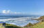 94770 US-101, Yachats, OR 97498 - OH view north 2