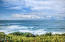 94770 US-101, Yachats, OR 97498 - OH view