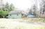 4515 S Schooner Creek Rd, Lincoln City, OR 97367 - DSCN1244