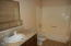 520 SE Melody St, Depoe Bay, OR 97341 - Bathroom