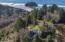 48940 Summit Rd., Neskowin, OR 97149 - Aerial