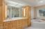 48940 Summit Rd., Neskowin, OR 97149 - Master Suite Bathroom