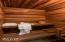 48940 Summit Rd., Neskowin, OR 97149 - 2nd Master Suite Sauna