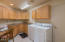 48940 Summit Rd., Neskowin, OR 97149 - Utility Room