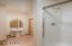 48940 Summit Rd., Neskowin, OR 97149 - 4th Bathroom