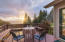 48940 Summit Rd., Neskowin, OR 97149 - Sunset on the Deck