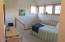 5930 Summerhouse Lane Share C, Pacific City, OR 97135 - bonus room