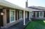 3539 NW Jetty Avenue, Lincoln City, OR 97367 - Front