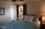 3539 NW Jetty Avenue, Lincoln City, OR 97367 - Bedroom 2