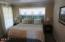3539 NW Jetty Avenue, Lincoln City, OR 97367 - Bedroom 3