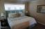 3539 NW Jetty Avenue, Lincoln City, OR 97367 - Bedroom 4