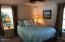 3539 NW Jetty Avenue, Lincoln City, OR 97367 - Bedroom