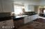 3539 NW Jetty Avenue, Lincoln City, OR 97367 - Kitchen 4