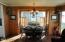 3539 NW Jetty Avenue, Lincoln City, OR 97367 - Dining 2