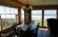 3539 NW Jetty Avenue, Lincoln City, OR 97367 - Dining