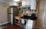 3539 NW Jetty Avenue, Lincoln City, OR 97367 - Kitchen 3