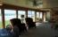3539 NW Jetty Avenue, Lincoln City, OR 97367 - Living Room View