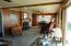 3539 NW Jetty Avenue, Lincoln City, OR 97367 - Living Room