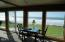 3539 NW Jetty Avenue, Lincoln City, OR 97367 - View 2