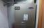 1460 NW Deer Dr, Toledo, OR 97391 - Carrier furnace