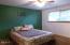1460 NW Deer Dr, Toledo, OR 97391 - Bedroom 1