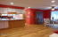 1460 NW Deer Dr, Toledo, OR 97391 - Kitchen & Dining room