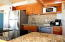 34100 Ocean Dr, Pacific City, OR 97135 - 107 honeymoon beach rental (16)