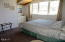 34100 Ocean Dr, Pacific City, OR 97135 - 107 honeymoon beach rental (22)