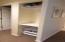 5201 SW US-101, 203, Lincoln City, OR 97367 - Storage closet in hallway