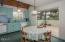 7240 Steep Ave., Gleneden Beach, OR 97388 - Kitchen
