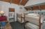 7240 Steep Ave., Gleneden Beach, OR 97388 - Bedroom #2