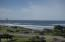 6126 NE Mast Ave, Lincoln City, OR 97367 - Ocean View 1 (1280x854)