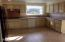 410 SW South Point St, Depoe Bay, OR 97341 - kitchen 2