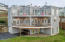46605 Beachcrest Dr, Neskowin, OR 97149 - Multiple Levels of Decks