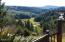 215 SE Salmon St, Waldport, OR 97394 - Slough & Valley Views!