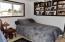 215 SE Salmon St, Waldport, OR 97394 - Bed Room 1