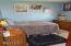 215 SE Salmon St, Waldport, OR 97394 - Bed Room 2
