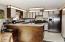 215 SE Salmon St, Waldport, OR 97394 - Kitchen SS Appliances!