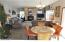215 SE Salmon St, Waldport, OR 97394 - Dining Area!