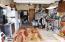 215 SE Salmon St, Waldport, OR 97394 - Attached Garage!