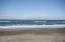 6355 Raymond Ave `, Gleneden Beach, OR 97388 - Ocean View (1280x850)