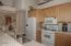 6355 Raymond Ave `, Gleneden Beach, OR 97388 - Kitchen - View 3 (1280x850)