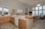 6355 Raymond Ave `, Gleneden Beach, OR 97388 - Kitchen - View 2 (1280x850)