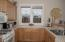 6355 Raymond Ave `, Gleneden Beach, OR 97388 - Kitchen - View 4 (1280x850)