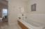 6355 Raymond Ave `, Gleneden Beach, OR 97388 - Master Bath - View 3 (1280x850)
