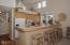 6355 Raymond Ave `, Gleneden Beach, OR 97388 - Kitchen - View 1 (1280x850)
