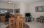 6355 Raymond Ave `, Gleneden Beach, OR 97388 - Loft - View 1 (1280x850)