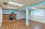 3359 NE 34th Lp., Neotsu, OR 97364 - Lower Bedroom