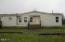 10045 S Prairie Rd, Tillamook, OR 97141 - Front