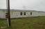 10045 S Prairie Rd, Tillamook, OR 97141 - Back
